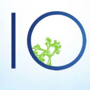 10tree-300x300
