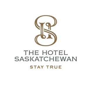 Hotel_Sask_logo_RGB_TAG-web