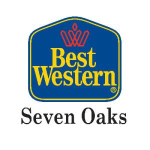 best-western-seven-oaks1