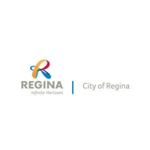 city-regina