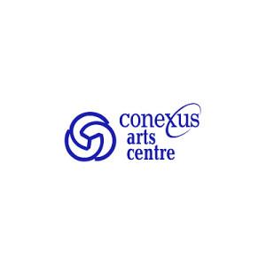 conexus-arts-centre