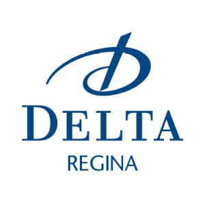 delta-regina-logo