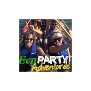 eco-party-adventures