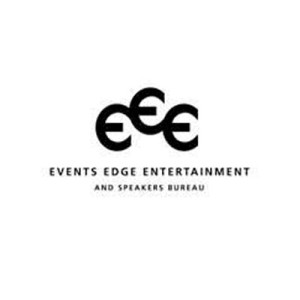 events-edge