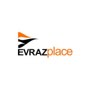 evraz-place