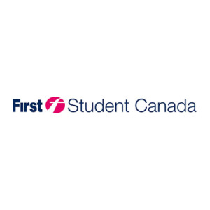 first-student-canada