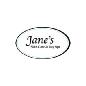 janes-skin-spa