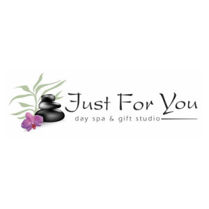 just-for-you-logo