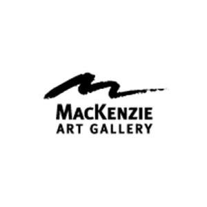 mackenzie-art-gallery