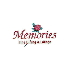 memories-dining-lounge