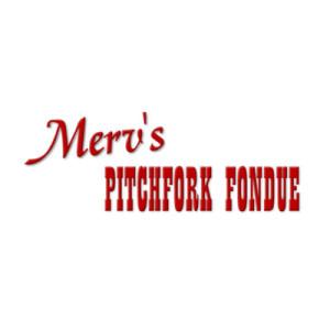 mervs-pitchfork