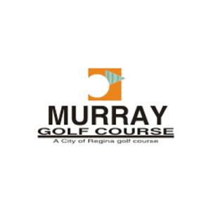 murray-golf