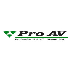 pro-av