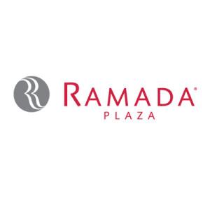 ramada-plaza