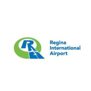 regina-airport-logo