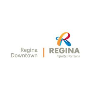 regina-downtown