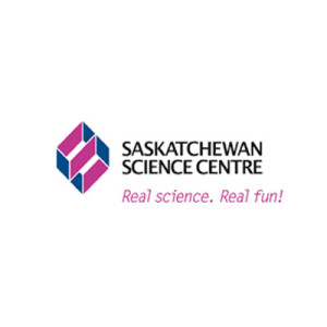 sask-science-center