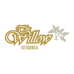 the-willow-wascana