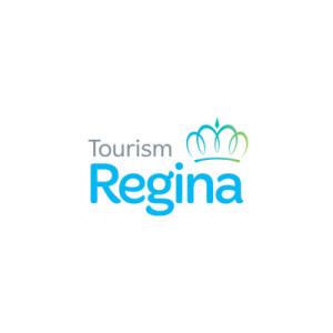 tourism-regina