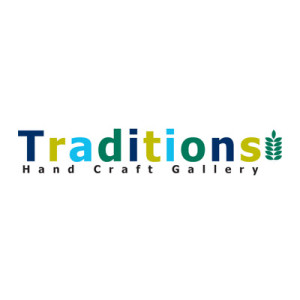 traditions-gallery