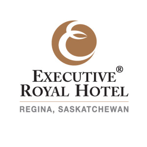 executive-royal-web